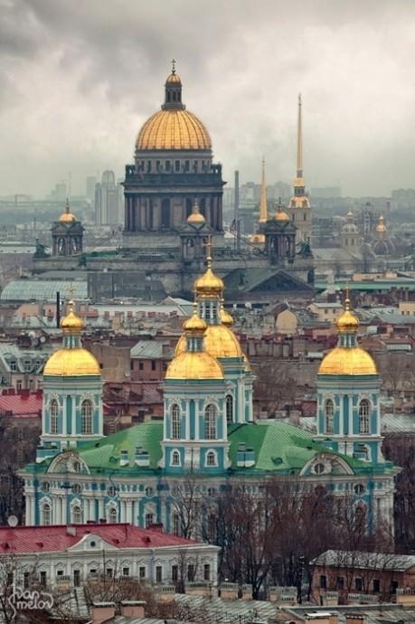 voyage de noce transsiberien russie (9)