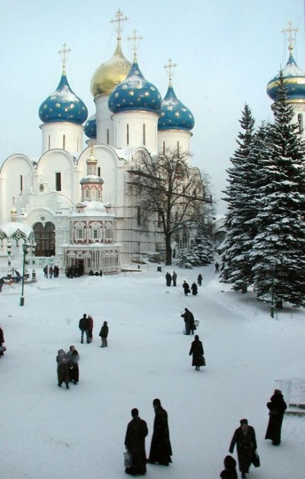 voyage de noce transsiberien russie(6)