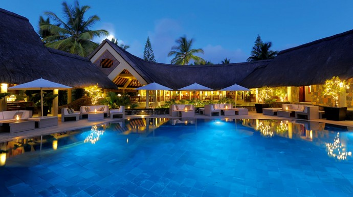 beachcomber royal palm hotel de lile maurice 2