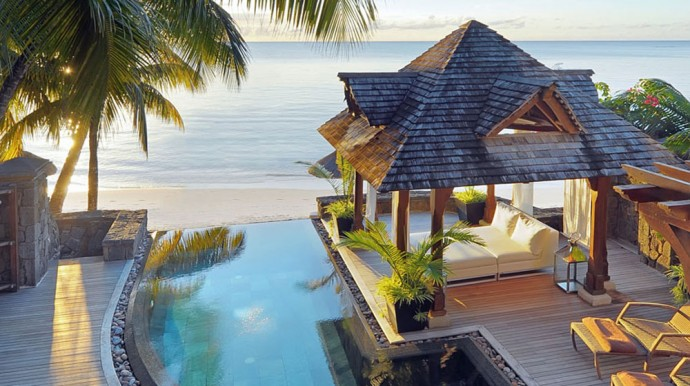 beachcomber royal palm hotel de lile maurice