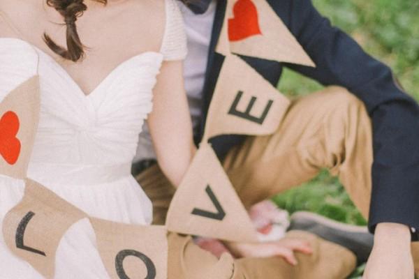 bonne soiree sur mariage