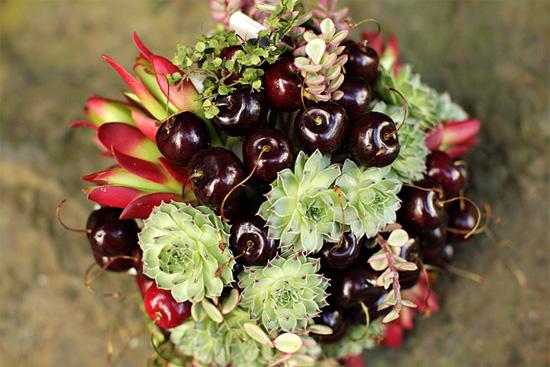 bouquets sans fleurs  (11)