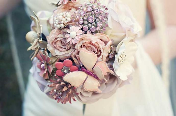 bouquets sans fleurs  (12)