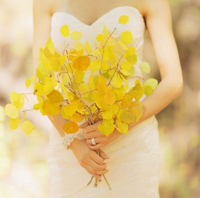 bouquets sans fleurs  (5)