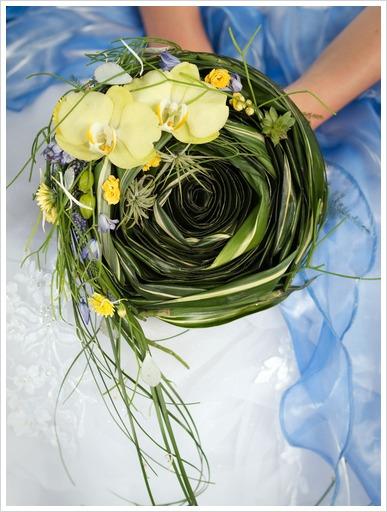 bouquets sans fleurs  (8)