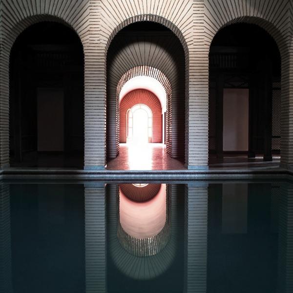 complexe Selman Marrakech (10) - Copie