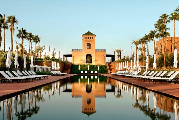complexe Selman Marrakech (3) - Copie