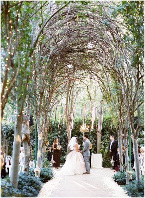 decors mariage en exterieur  (11)