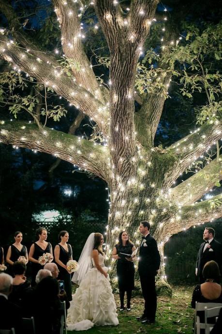 decors mariage en exterieur  (12)