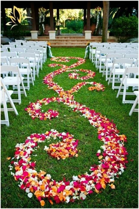 decors mariage en exterieur  (13)