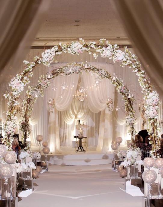 decors mariage en exterieur  (3)