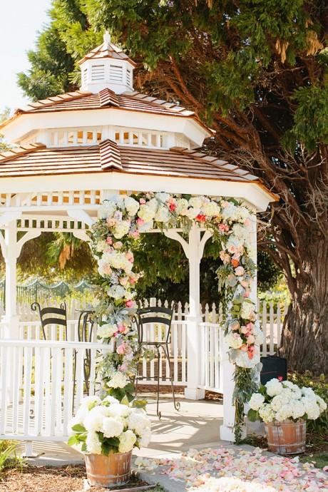 decors mariage en exterieur  (4)