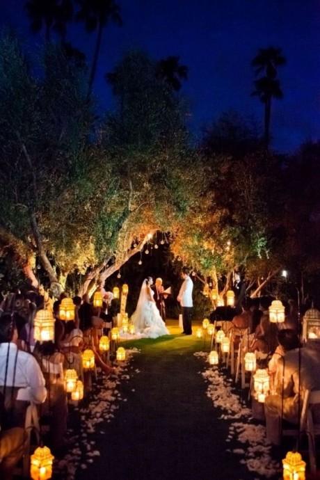 decors mariage en exterieur  (7)