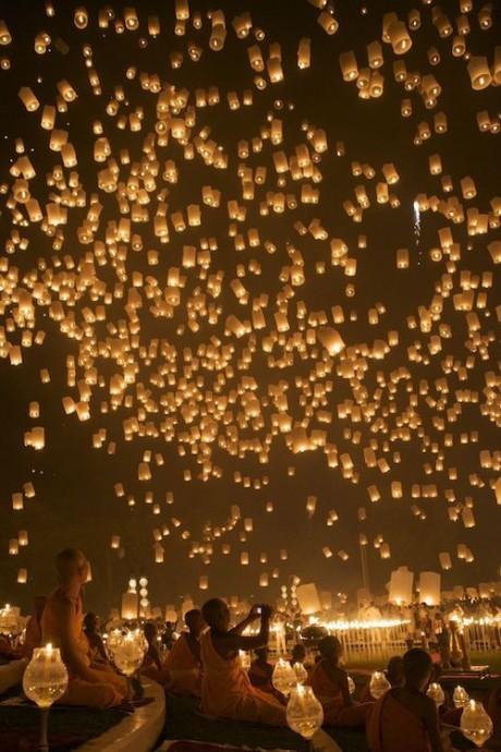 vive le l 226 cher de lanternes mariage