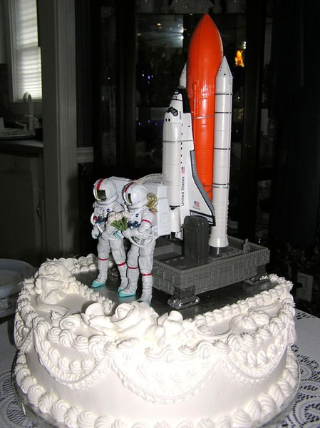 les pires wedding cakes (1)