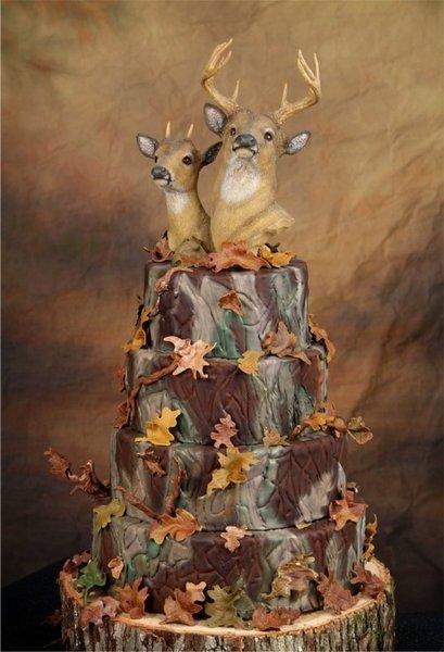 les pires wedding cakes (3)