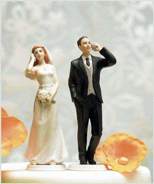 les pires wedding cakes (6)