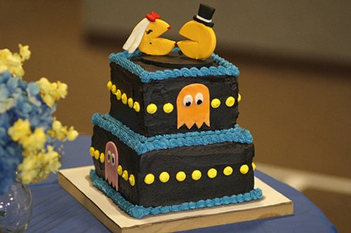 les pires wedding cakes (7)