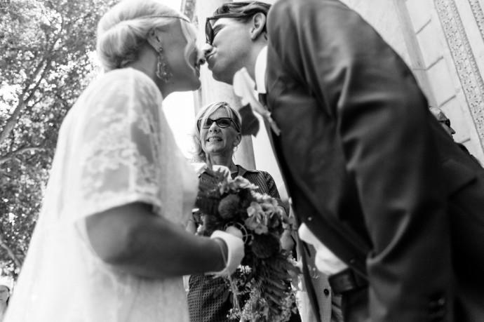 mariage de magali (10)