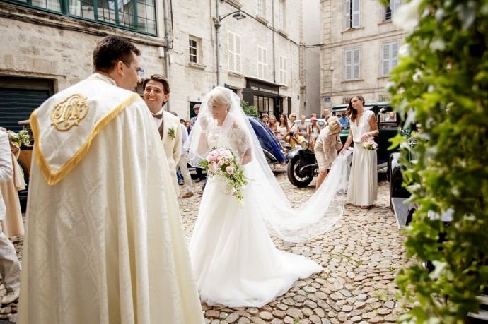 mariage de magali (36)