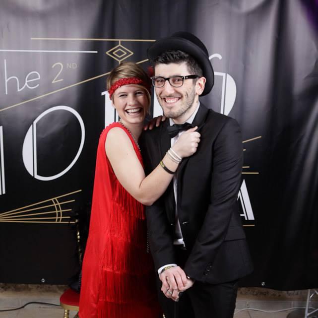 Ces 10 mots qui riment bien avec mariage