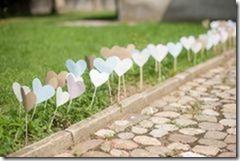 mariage st valentin (2)