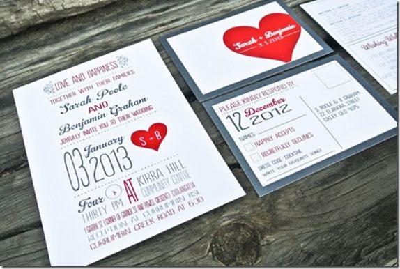 mariage st valentin (8)