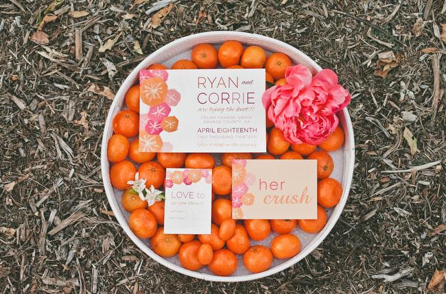 mariage tangerine  (1)