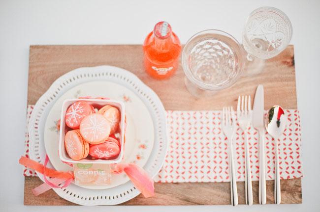 mariage tangerine  (4)
