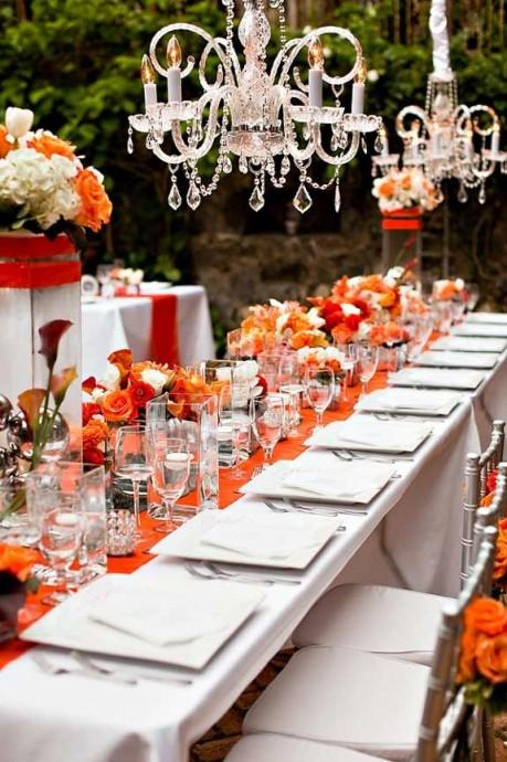 mariage tangerine (5)