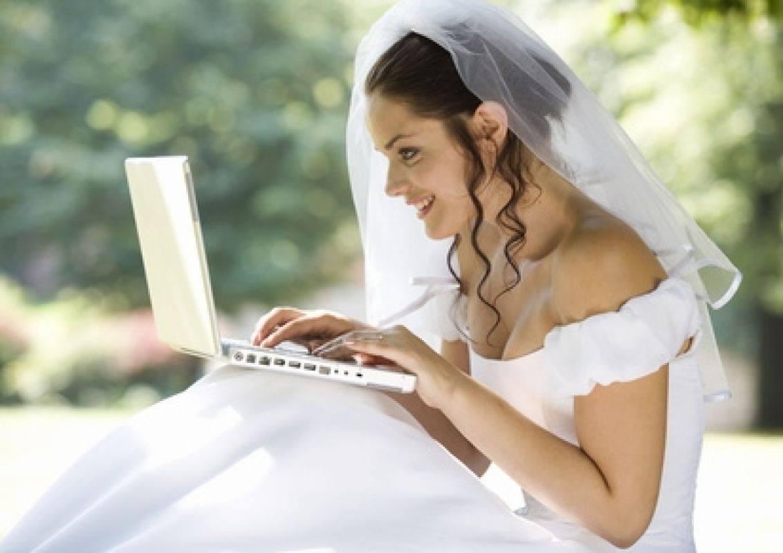 ma liste de mariage sur internet mon choix mariagecommariagecom - Galeries Lafayette Liste De Mariage Faire Un Cadeau