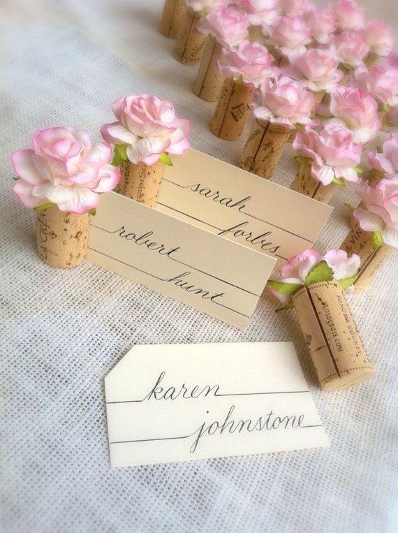 ... canons de marque-places pour un mariage - Page 2 sur 2 - Mariage.com