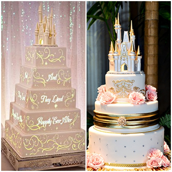 7 traditions autour du gteau de mariage