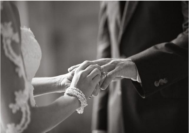 silver lea wedding designs echange dalliance