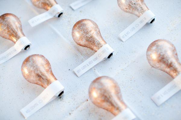 Ampoules accesssorisees 4