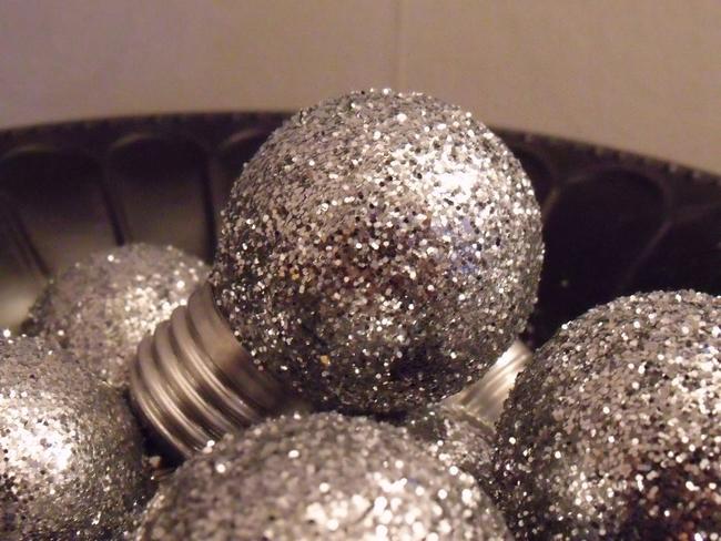 Ampoules accesssorisees 6