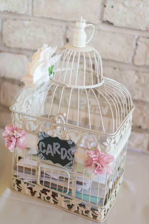 Boites courrier cages a oiseaux 9