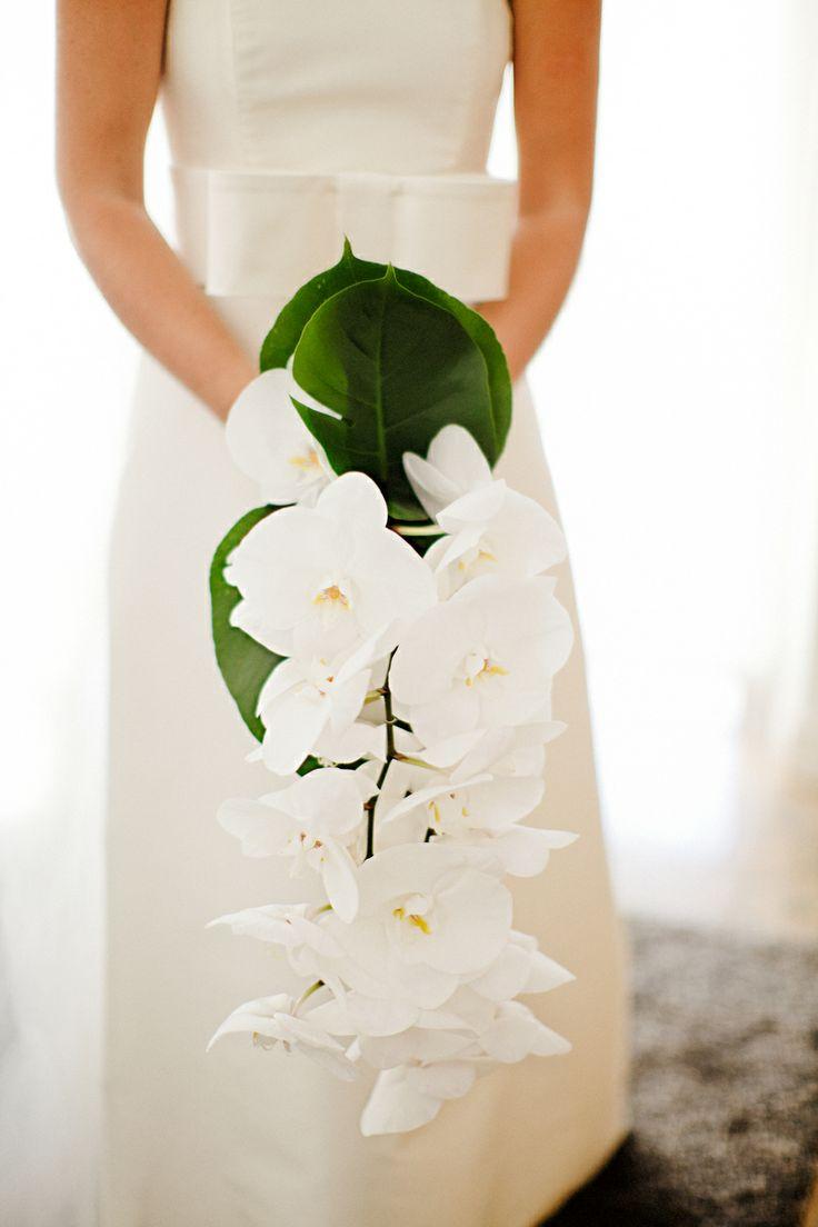 Mon mariage jardin vert et esprit zen for Bouquet de fleurs zen