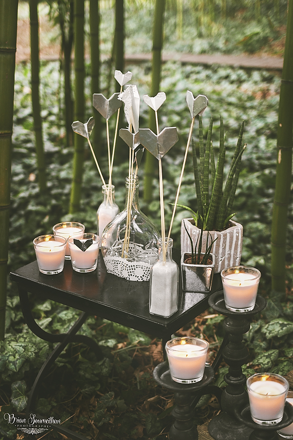 mon mariage jardin vert et esprit zen. Black Bedroom Furniture Sets. Home Design Ideas