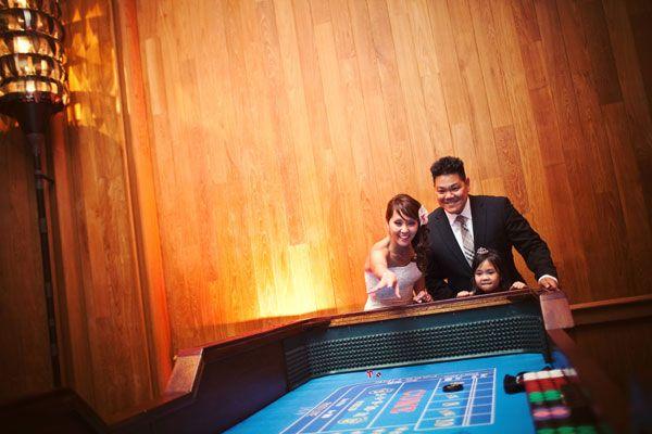 Jeux de casino 1