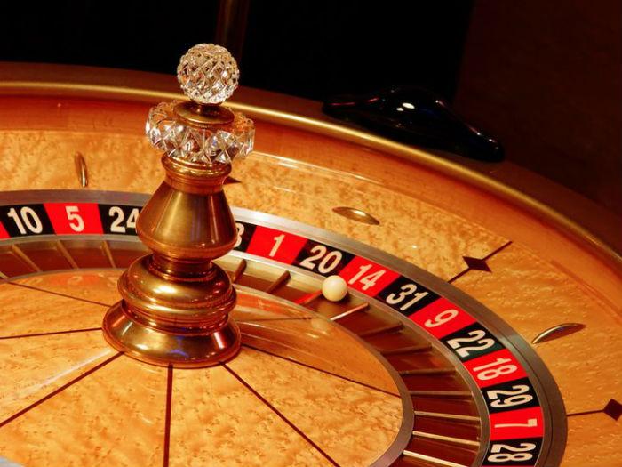 Jeux de casino 2