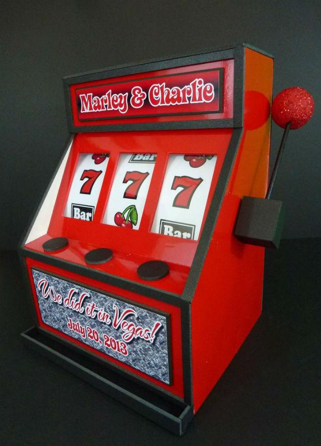 Jeux de casino 6