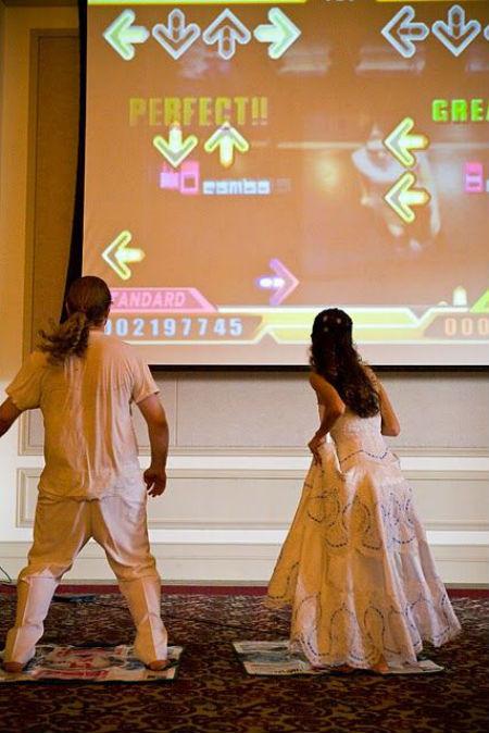 Jeux videos musicaux 2