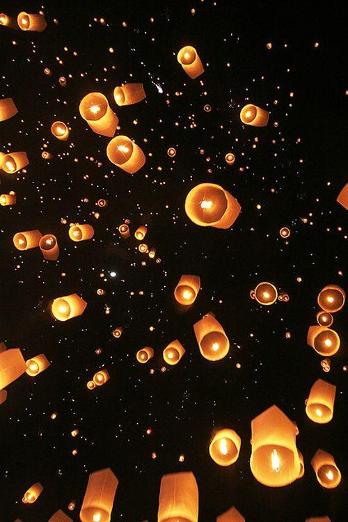 Lanternes-1.jpg