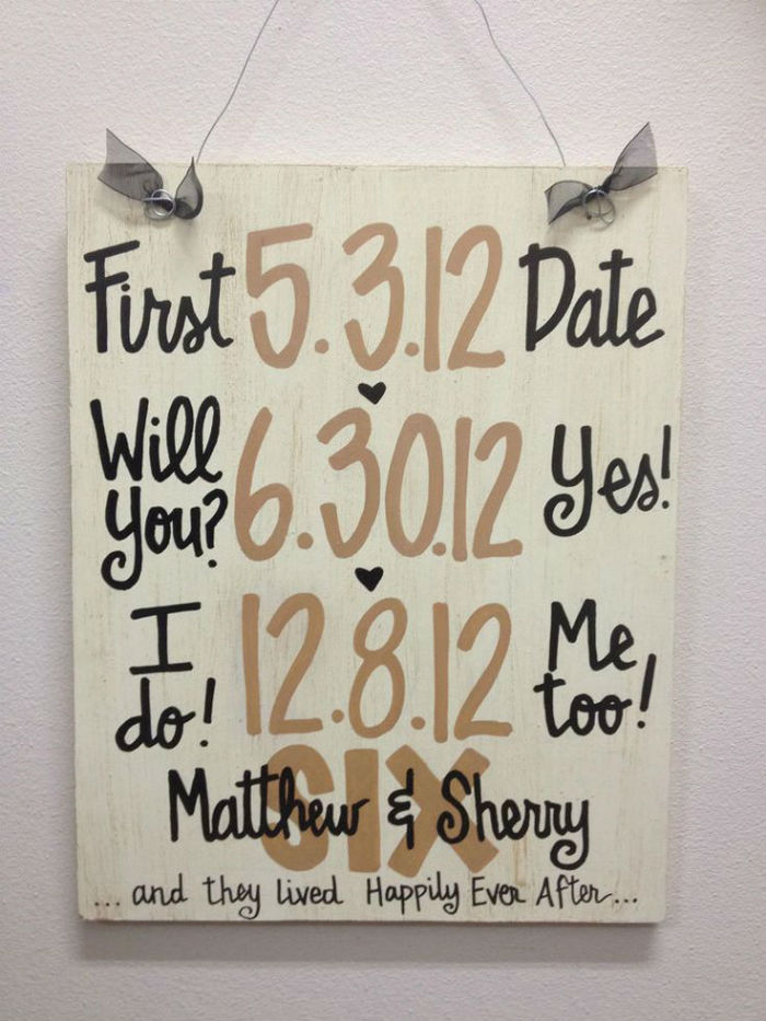 dating for 8 months quotes