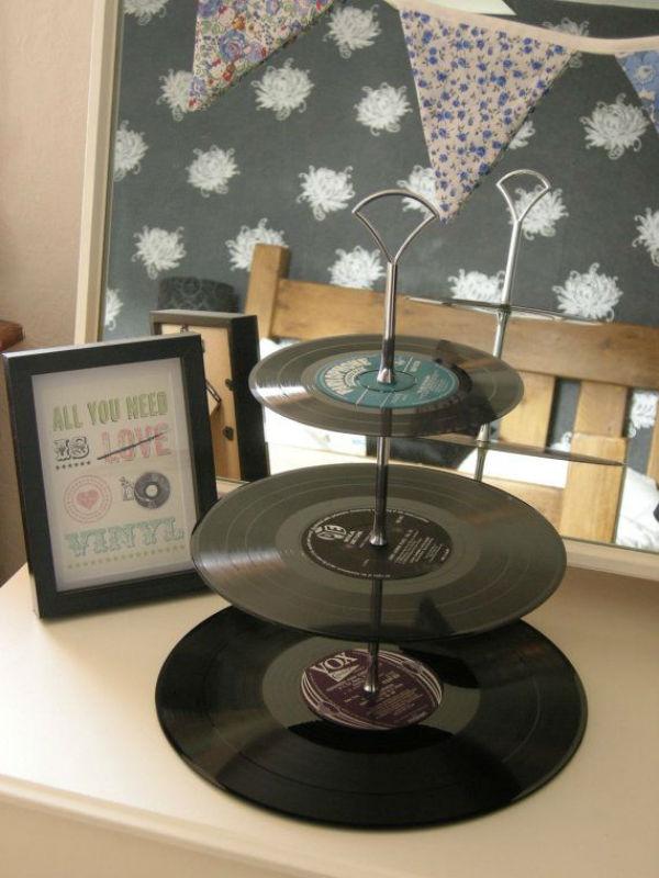 Piece montee vinyles 1