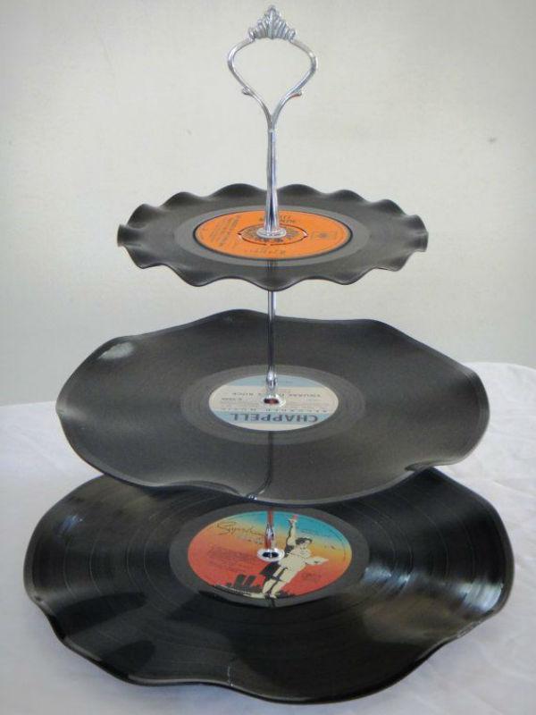 Piece montee vinyles 2