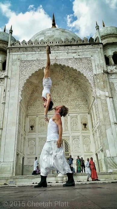 couple acrobates  (13)