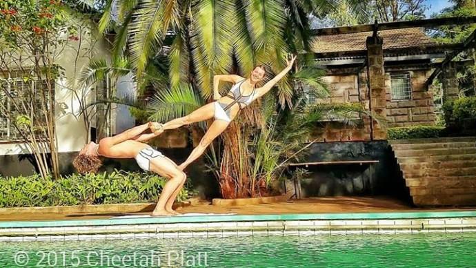 couple acrobates  (14)