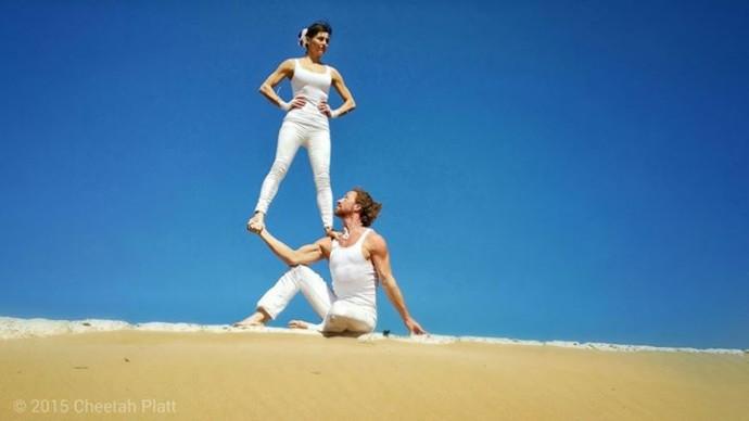 couple acrobates  (15)